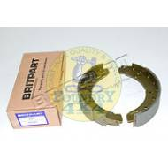 Land Rover Series , 2, 2a, 3 Hand Brake Shoes