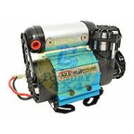 ARB 12 Volt High Output Air Compressor For Diff Lockers