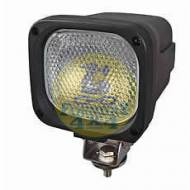 Durite 35W HID Xenon Work Lamp / Light with Internal ballast 12 / 24V 0-538-53