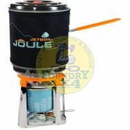 Jetboil Joule  2.5 Litre Group Compact Camping Cooking System
