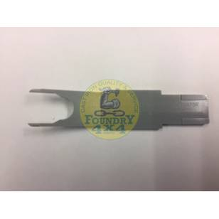 Carling Contura 11 V-Series Switch Removal Tool