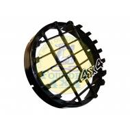 Spotlights / Driving Replacement Lamp Cover Black for 4x4's