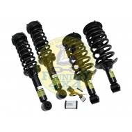 Land Rover Discovery 3 Air to Coil Suspension Conversion Kit