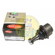 Front Lower Suspension Ball Joint