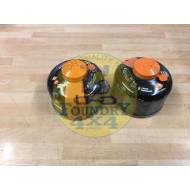 Jetboil Jetpower Fuel 100g (pair)