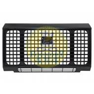 Land Rover Defender Heritage Edition Style Grille