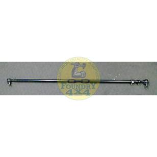 Land Rover Discovery 2 Track Rod Bar Complete