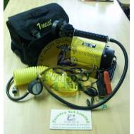 T-Max Portable Compressor / Tyre Inflator