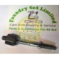 VW Transporter T5 Inner Tie Rod /  Track Rod / Steering Rack  Joint