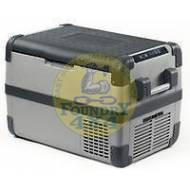 Waeco CoolFreeze CFX50 Fridge / Freezer