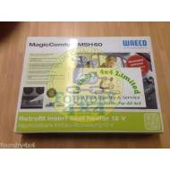 Waeco MagicComfort Heated Seat Kit